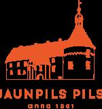 JaunpilsPils