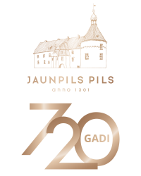 Logo2 720 gadi_RGB